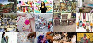 Art & Creative Studies